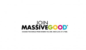 JOIN_MASSIVEGOOD_ORG