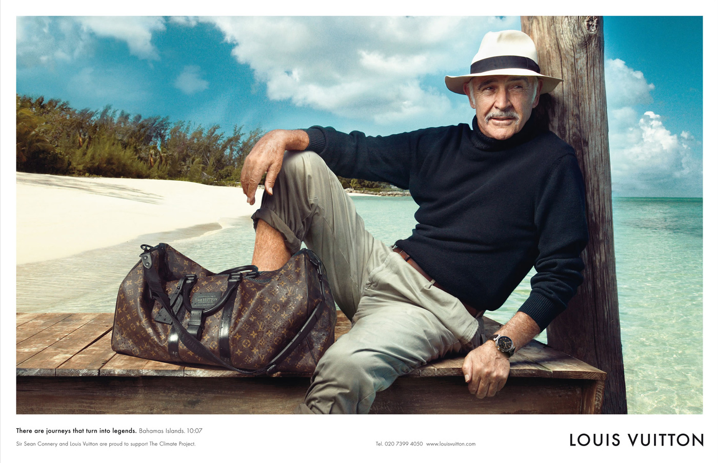 Louis_Vuitton_Sean